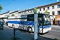 16-05-09-Justizbus-Eberswalde.N3S 3974.jpg