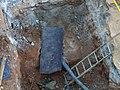 16-05-2009 tapat temporal - panoramio.jpg
