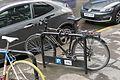 16-11-16-Glasgow street scene-RR2 7277.jpg