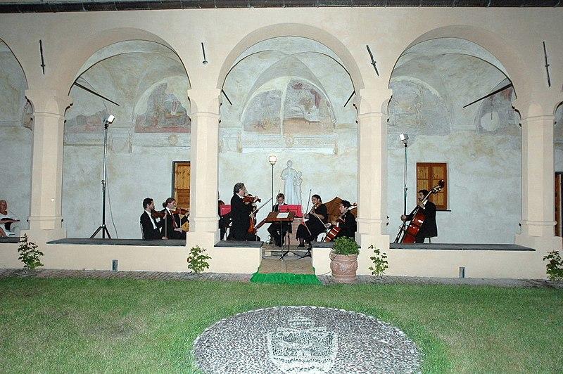 File:16030 Moneglia GE, Italy - panoramio - Francoval (1).jpg