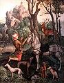 1605 Der heilige Eustachius anagoria.JPG