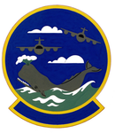 1605 Military Airlift Support Sq emblem.png