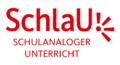 160728 SchlaU schulanaloger Unterricht 600dpi RGB.png