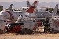 161054 Beech T-34C Mentor U.S. Navy (8844451590).jpg