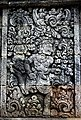 164 Ramayana Reliefs (40432015941).jpg