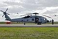 166543-NE-703 Sikorsky MH-60R Romeo USN (6486157871).jpg
