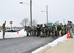 16th Annual Ruck March 150221-F-PT194-042.jpg