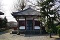 170304 Kameyamahontokuji Himeji Japan13n.jpg