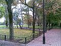 17092011(019) МсСВУ15.jpg