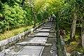 170923 Kodaiji Kyoto Japan01n.jpg