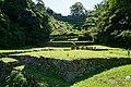 171008 Shingu Castle Shingu Wakayama pref Japan02s3.jpg