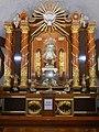 1718San Mateo Rizal Church Aranzazu Landmarks 32.jpg
