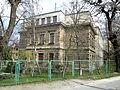 171 Lychakivska Street, Lviv (03).jpg