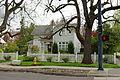172 Southeast 6th Avenue Natural Medicine Center - Hillsboro, Oregon.JPG