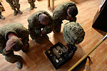 173rd honors fallen 'Legion' Soldier DVIDS658989.jpg