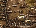 1783, Royal George medallionDetail.jpg