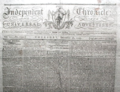 1793 IndependentChronicle Boston Dec26 detail.png
