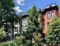 1816-1826 16th Street NW - 3.jpg
