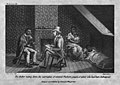 1817 Torrey Portraiture of Slavery facing p46 The Author noting down the narrative.jpg