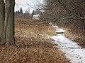 1838 Jay House Meadow Rye NY.jpg