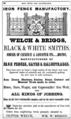 1848 Welch CausewaySt BostonDirectory.png