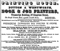 1852 Dutton Wentworth BostonDirectory.png