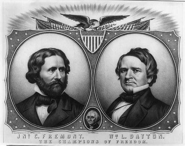 1856 dayton fremont
