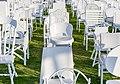 185 Empty Chairs, Christchurch, New Zealand 09.jpg