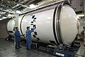 186141-003 Space Launch System Solid Rocket Boosters 'on Target' for First Flight.jpg