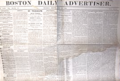 1865 BostonDailyAdvertiser July27.png