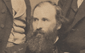 1865 HenryKirkeBrown Smithsonian.png