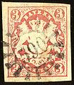 1867 Bayern 3kr 590.jpg