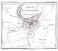 1867 Heusden.png