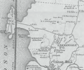 1867 Map of Red Hook.png