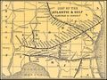 1870 Atlantic & Gulf.jpg