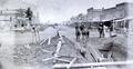 1871 KansasAve 6thAve Topeka KansasStateHistoricalSociety.png