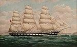 1879 Painting Parramatta.jpg