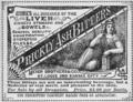 1880 MeyerBros ad Kansas.png