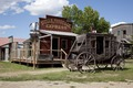1880 Town, Murdo, South Dakota LCCN2010630565.tif
