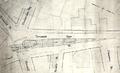 1895 ScollaySquare Boston BPL 12913.png