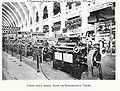 1898-illustraz-italiana-officina-Zopfi-pag-151-foto2.jpg