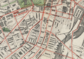 1898 DoverSt map Boston byWalker BPL 12578 detail.png