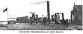 1898 prison19 DeerIsland Boston NewEnglandMagazine.png
