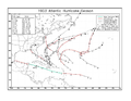 1903 Atlantic hurricane season map.png