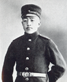 1903 Doihara Kenji.png
