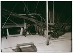 1903 Wright Flyer pilot seat and engine view 2.tif