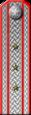 1904vs-13.png