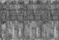 1908 40 stones DCSO autoadjust r c.pdf