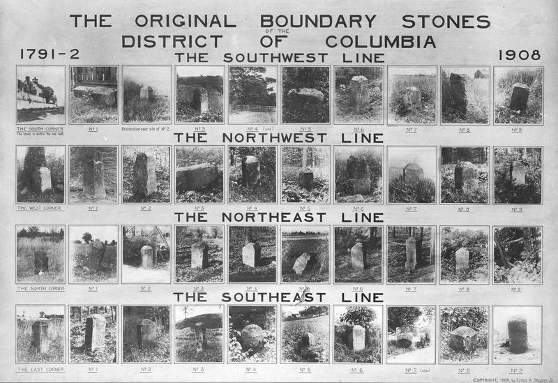 http://upload.wikimedia.org/wikipedia/commons/thumb/e/ec/1908_40_stones_DCSO_autoadjust_r_c.pdf/page1-800px-1908_40_stones_DCSO_autoadjust_r_c.pdf.jpg