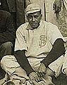 1909ShermanBarton.jpg